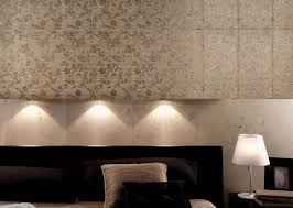 Design Of Wall Tiles In Bedroom how to create a stunning accent