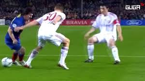 Check spelling or type a new query. Ucl Quarterfinal Leg 1 2009 Fc Barcelona Vs Bayern Munich 4 0 Full Highlights Hd 720p Youtube