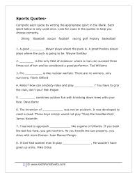 First week ice breaker activity   I created this for a  th grade     Pinterest Sixth Grade Reading Unit   The Crossover by Kwame Alexander  Writing Lesson  PlansWriting