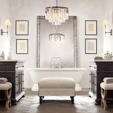 glamorous designer bathroom sinks. Stunning Pendant Lights For Your Glamorous Bathroom Designer Sinks