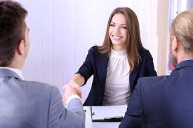 Professional Interview Job Interview Tips That Might Just Be Employment Gamechangers
