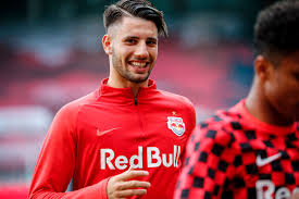 Oct 07, 2020 · bundesliga news rb leipzig to sign dominik szoboszlai in january? Szoboszlai Is Reportedly At The Top Of Rangnick S Wish List For Next Season Milan Are In Contact With His Agents Rossoneri Blog Ac Milan News