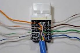 le grand cat5e wiring diagram le wiring diagrams legrand cat5e rj45 insert at Legrand Cat5 Wiring Diagram