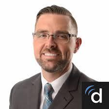 Dr. Adam Zeigler, Pediatrician in West Union, OH   US News Doctors