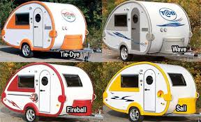 Small Picture The 25 best Teardrop trailer for sale ideas on Pinterest Tent