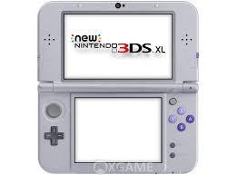 Máy New 3DS XL SNES Edition [US] NewBox – xGAMESHOP-Retail Store Games