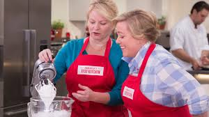 American Test Kitchen Free Watch Episodes And Clips Of Our Tv Show Americas Test Kitchen