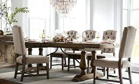 pottery barn dining room ideas 6 tips to decorate a dining room 1 pottery barn dining pottery barn