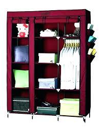 ikea coat closet clothes storage storage furniture clothing storage in closet cabinets small closet solutions clothes ikea coat closet