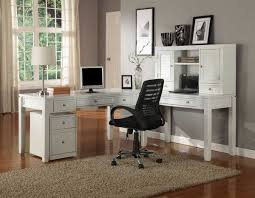 modern minimalist office. Home Office Amp Workspace Modern Contemporary Minimalist