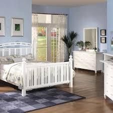 white coastal bedroom furniture. White Coastal Bedroom Furniture White Coastal Bedroom Furniture R