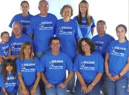Cruise Tee Shirt Designs Custom T Shirts For Zoldans 50th Anniversary Cruise Shirt