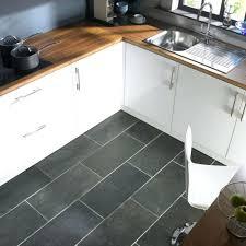 dark grey kitchen floor tiles large size of and white gloss kitchen grey kitchen floor tiles