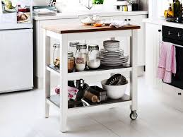 Rolling Kitchen Island Rolling Island For Kitchen Ikea Of Recommended Ikea Kitchen Island