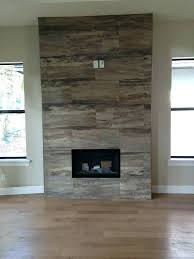 how to build a wood fireplace surround wood fireplace surround imposing ideas fireplace surrounds best white how to build a wood fireplace surround