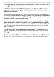 College Prompt Essays Application Prompt Essays For College Freelancer