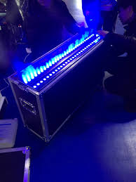 Led Water Lights Led Water Lights Mist Effect Magic Light Effect View Disco Stage Effect Disco Product Details From Guangzhou Huipu Stage Effect Equipment Co Ltd