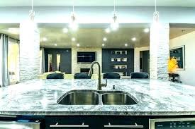 how to install marble cost pros and cons per square foot white bathroom kitchen countertops