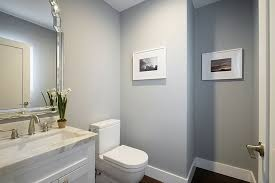 bathroom paint grey. Grey Walls Downstairs Bathroom Oasis Lights Wall Home Living Now Paint U