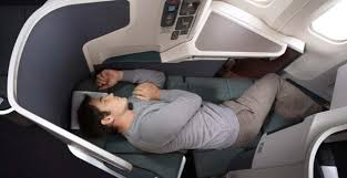 Cathay Pacific Flight 888 Seating Chart The Best Cities To Find Cathay Pacific Award Space In North