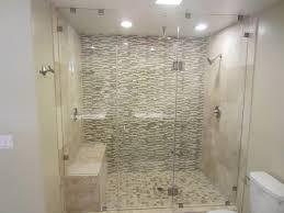 001 frameless glass shower doors decatur ga