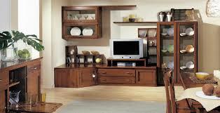 Vovell.com mobili per salone classici
