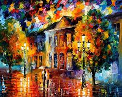 97 best switzerland images on painting art canvas paintings and paintings on canvas