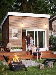 tiny backyard home office. Interesting Backyard 51 Best Backyard Suite Images On Pinterest Studio Ideas In Tiny Home Office E
