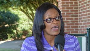 Audra Smith out as Clemson women's basketball coach | TigerNet | TigerNet