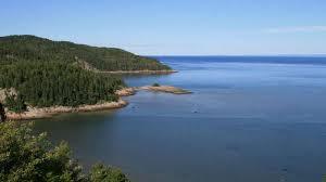 Conheça 10 lagos artificiais do mundo