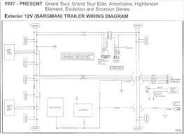 palomino pop up wiring diagram lighting completed wiring diagrams 1993 coleman pop up camper wiring diagram wiring diagrams u2022 simple light switch wiring diagram palomino pop up wiring diagram lighting