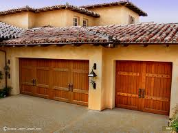 Garage Door 12 x 12 garage door pictures : Garage : 12 Ft Garage Door Prices Old Style Garage Door Hinges ...