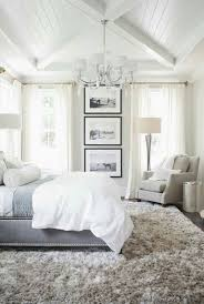 rug on carpet bedroom. Bedroom Carpet Rugs Flooring Ideas Built Best 25 White Rug On Pinterest | Fur Rug, Furry R