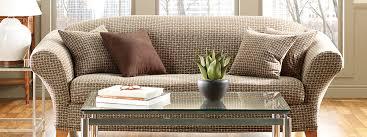 best upholstery fabric for sofa india creativeadvertisingblog com