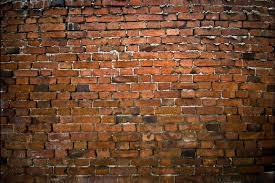 brick wallpapers full hd wallpaper
