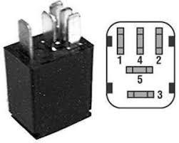 cub cadet lt1045 pto wiring diagram all wiring diagrams cub cadet lt1045 pto wiring diagram nodasystech com