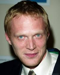 Paul Bettany Photo at 360 X 450 - 36k - jpg. Paul Bettany Photo at. Paul Bettany in a 430 X 285 - 24k - jpg - 255503