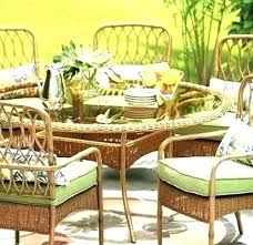 resin outdoor furniture whole manufacturers patio canada clearance wicker set home depot decorating