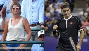 7 australian open 2021 live live on social media? Roger Federer S Real Reason For Skipping Australian Open 2021 Revealed And It S Not Injury