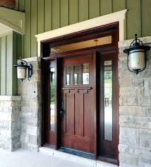 painted double front door. Front Door Wood Doors Excellent Solid Price And Green Painted Wooden Wall Awning . Double Y