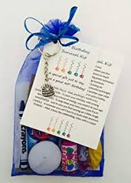 40th birthday survival gift kit fun happy birthday gift present for him her choose