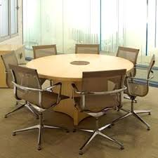 office table round. Perfect Office Round Table Office Furniture Norrn Price List Inside Office Table Round S