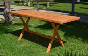 rectangular folding table options 72 l 24 w no