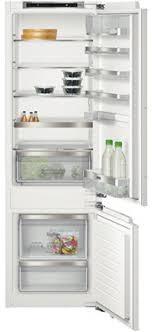 <b>Встраиваемые холодильники SIEMENS</b> – купить <b>встраиваемый</b> ...