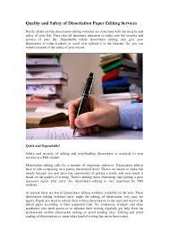 rockhill elementary schools homework pages asp programmer resume online proofreading tools for better blogging