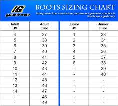 Gaerne Balance Pro Tech Boots 10 Brown