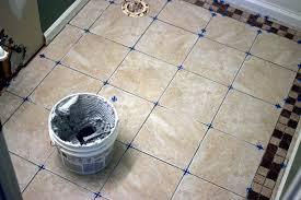 best way to clean bathroom. Best Way To Clean Bathroom Inspirational Cleaning Floor