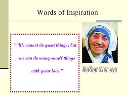 short essay on mother teresa in english mother teresa short english essay for kids of class 1