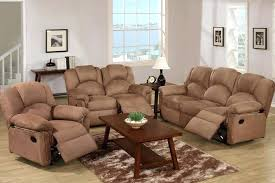 modern couches for sale. Modern Couches For Sale Furniture Floral Couch Sofa Sets Leather Chair And Large Size Of E