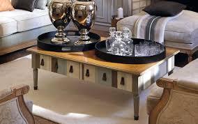 grange jacob coffee table grange jacob coffee table designs grange furniture jacob coffee table